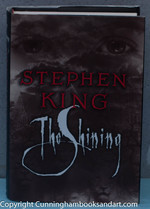 The Shining (Item 1497)