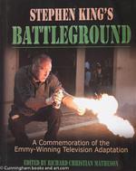 Stephen King's Battleground (Item 301)