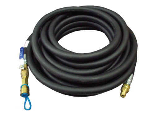 Hose Assembly - 75 FT